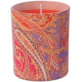 Etro - Rajasthan - Candle