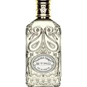 Etro - Vicolo Fiori - Eau de Parfum Spray