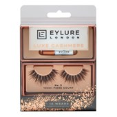 Eylure - Wimpern - Cashmere No. 3 Lashes