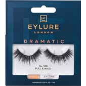 Eylure - Eyelashes - Dramatic 126