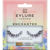 Eylure - Wimpern - Canyon Lashes