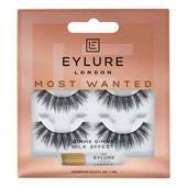 Eylure - Wimpern - Gimme Gimme Twin Lashes