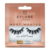 Eylure - Wimpern - I <3 This Lashes