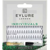 Eylure - Wimpern - Individuals Lash-Pro Combo Knot free