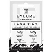 Eylure - Eyelashes - Lash Tint Dye Kit Black