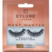 Eylure - Eyelashes - Most Wanted Gimme Gimme