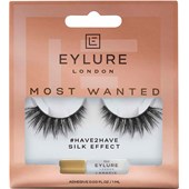 Eylure - Eyelashes - Most Wanted Have2Have