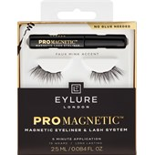 Eylure - Eyelashes - ProMagnetic Liner & Lashes Accent