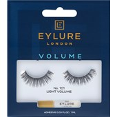 Eylure - Wimpern - Volume 101