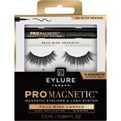Eylure - Eyelashes - Lashes Pro Magnetic Dramatic