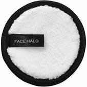 Face Halo - Facial Cleanser - The Modern Makeup Remover