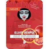 Face Love - Masken - Vampire Mask