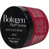 Fanola - Botugen - Botugen Botolife masker PH 4,5