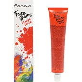 Fanola - Hair Dyes and Colours - Direct color without developer