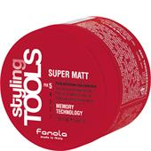 Fanola - Styling Tools - Styling Tools Matt Paste