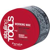 Fanola - Styling Tools - Styling Tools Shaping Paste