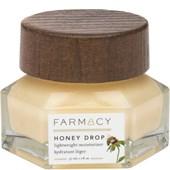 Farmacy Beauty - Creme & Lotion - Honey Drop Moisturizer