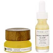 Farmacy Beauty - Sets - Geschenkset