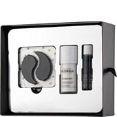 Filorga - Augenpflege - Geschenkset