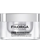 Filorga - Eye care - NCEF-Reverse Eyes
