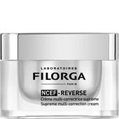 Filorga - Soin du visage - NCTF-Reverse