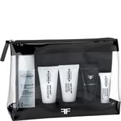 Filorga - Cuidado facial - Travel Set