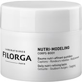 Filorga - Body care - Nutri-Modeling