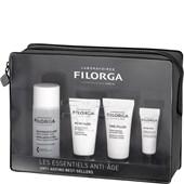 Filorga - Masken - Anti-Aging Set