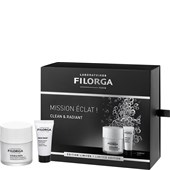 Filorga - Masks - Gift set