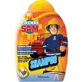 Fireman Sam - Haarpflege - Shampoo