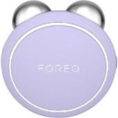 Foreo - Gesichtsstraffung - Lavender Bear Mini