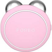 Foreo - Facelift - Pearlpink Bear Mini