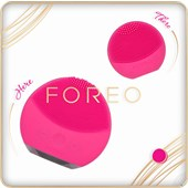 Foreo - Brosses de nettoyage - Here & There Set