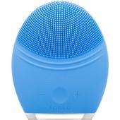 Foreo - Cepillos limpiadores - Luna 2 Professional