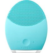 Foreo - Cleansing Brushes - Luna 2 for Oily Skin