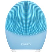 Foreo - Cleansing Brushes - Luna 3 for combined skin
