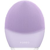 Foreo - Spazzole di pulizia - Luna 3 for sensitive skin