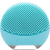 Foreo - Cleansing Brushes - Luna Go for Greasy Skin