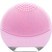 Foreo - Iris - Luna Go for Normal Skin