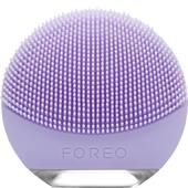 Foreo - Cleansing Brushes - Luna Go for Sensitive Skin