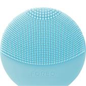 Foreo - Iris - Luna Play Plus