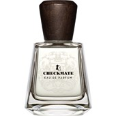 Frapin - Checkmate - Eau de Parfum Spray