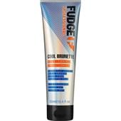 Fudge - Conditioner - Cool Brunette Blue-Toning Conditioner