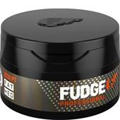 Fudge - Sculpt & Style - Fat Hed