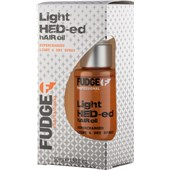 Fudge - Hoidot - Light Hed-ed Oil