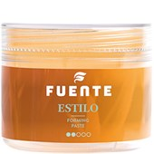 Fuente - Styling & Finish - Paste