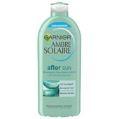GARNIER - Aftersun - Beruhigende Feuchtigkeits-Milch