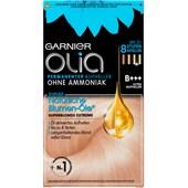 GARNIER - Olia - 8+++ Ultra verhelderingsmiddel