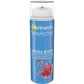 GARNIER - Skin Active - Hydra bomb Moisturising antioxidant care