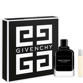 GIVENCHY - GENTLEMAN GIVENCHY - Gift set